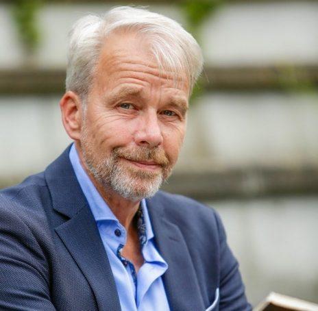 Rainer Ehrich - Quadrat